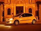 Thumbnail 1990-2012 Renault Clio I-II-III Workshop Repair Service Manual - 500MB complete BEST DOWNLOAD