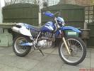 Thumbnail 2004 Yamaha TT600RE Motorcycle Workshop Repair Service Manual BEST DOWNLOAD