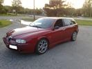 Thumbnail 1997-2005 Alfa Romeo 156 Workshop Repair Service Manual in French BEST DOWNLOAD