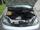 Thumbnail 2004 Ford Vehicles Workshop Repair Service Manual - 5GB DVD! BEST DOWNLOAD