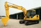 Thumbnail Komatsu PC130-7 Hydraulic Excavator Workshop Repair Service Manual BEST DOWNLOAD