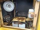 Thumbnail Komatsu 108 Series Diesel Engine Workshop Repair Service Manual BEST DOWNLOAD