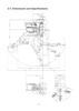 Thumbnail Hyundai Robex 35-7 Mini Excavator Workshop Repair Service Manual
