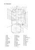 Thumbnail Hyundai Robex 22-7 Mini Excavator Workshop Repair Service Manual