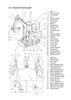 Thumbnail Hyundai Robex 16-7 Mini Excavator Workshop Repair Service Manual