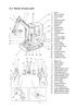 Thumbnail Hyundai Robex 15-7 Mini Excavator Workshop Repair Service Manual