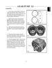 Thumbnail Hyundai HSL800T Skid Steer Loader Workshop Repair Service Manual